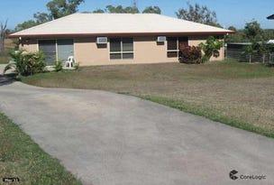 20 Miller Street, Collinsville, Qld 4804