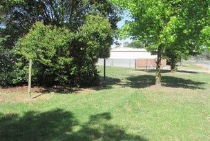 Lot 2  18 Bath Street, Holbrook, NSW 2644