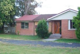 11 Burns Road, Ourimbah, NSW 2258