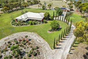Lot 301 Park Tce, Keith, SA 5267