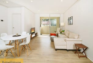 10/54 Blackwall Point Road, Chiswick, NSW 2046