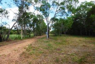 100 Weaver Road, Noonamah, NT 0837