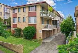 6/40 Rosemount Terrace, Windsor, Qld 4030