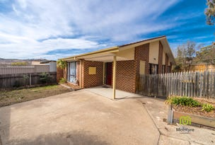 158 Lawrence Wackett Crescent, Theodore, ACT 2905