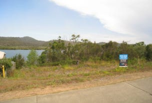 109 Wahine Dve., Russell Island, Qld 4184