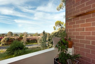 3/26 Springvale Drive, Hawker, ACT 2614
