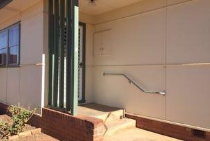 3/48a Bogan Street, Parkes, NSW 2870