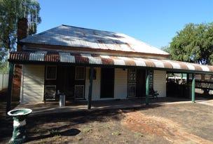 46 Lachlan Street, Bogan Gate, NSW 2876