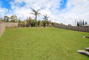 3A Whittaker Street, Flinders, NSW 2529