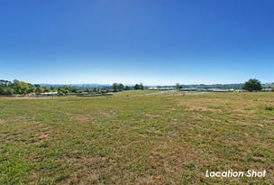 Lot 4036 Darraby, Moss Vale, NSW 2577