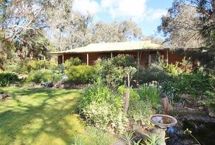 279 Warby Range Road, Glenrowan, Vic 3675