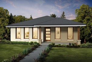 Lot 805 Huntlee Estate, Branxton, NSW 2335