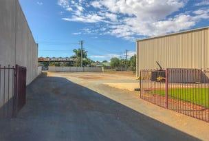 29 Acacia Avenue, Leeton, NSW 2705
