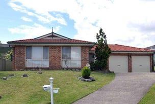 4 Croydon Place, Warners Bay, NSW 2282