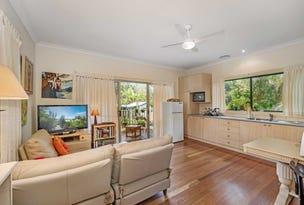6A Train Street, Mullumbimby, NSW 2482