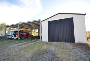 Lot 12, Lot 12 Corfield, Agnes Water, Qld 4677