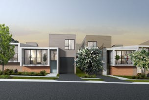 Fettlers Houses, Whitebridge, NSW 2290