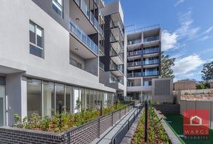 A604/48-56 Derby Street, Kingswood, NSW 2747