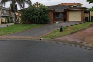 31 Rotuma Street, Oakhurst, NSW 2761