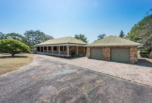 13 Swan Hill Drive, Waterview Heights, NSW 2460