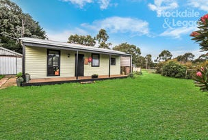33 Kennedy Street, Woolsthorpe, Vic 3276