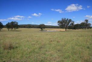 Brookside, Walcha, NSW 2354