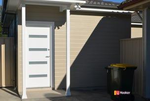 93A O'Sullivan Road, Leumeah, NSW 2560