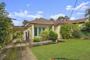 12 Orchard Rd, Fairfield, NSW 2165