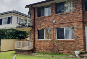 Unit 3/29 River St, Taree, NSW 2430