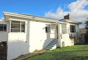 20 Lennox Avenue, Lutana, Tas 7009