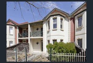 28 Hallett Boulevard, Allenby Gardens, SA 5009