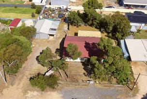 22 West Terrace, Callington, SA 5254