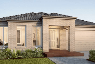 Lot 5 Kiln Way, Dalyston, Vic 3992