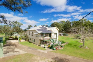 24 Haslingden Road, Lockyer Waters, Qld 4311