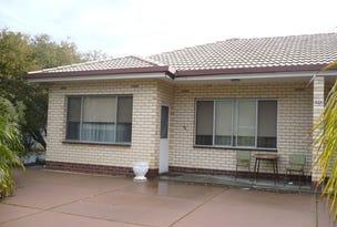 5/226 The Terrace, Port Pirie, SA 5540