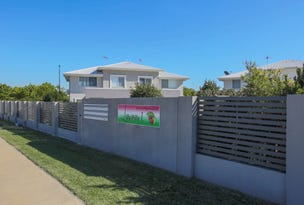 12/54 Lillypilly Ave, Gracemere, Qld 4702
