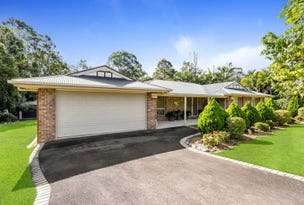 26 LEVY ROAD, Elimbah, Qld 4516