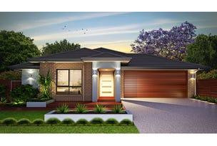 Lot 273 Haywood Way, Flagstone, Jimboomba, Qld 4280