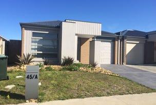 45A Len Cook Drive, Bairnsdale, Vic 3875