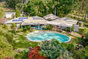 874 Tagigan  Road, Wolvi, Qld 4570