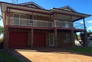 177 Loralyn Avenue, Sanctuary Point, NSW 2540