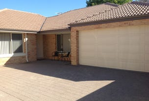 155A Great Eastern Highway, South Guildford, WA 6055