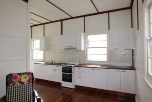 8 Wilfred Street, Billinudgel, NSW 2483