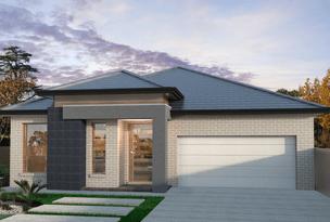 Lot 2411 Calderwood Valley, Calderwood, NSW 2527