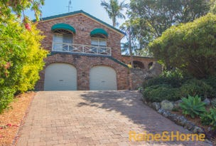 10 DALE CLOSE, Jewells, NSW 2280