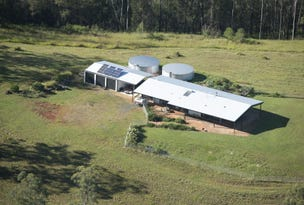 543 Purgatory Creek Road, Lilydale, NSW 2460