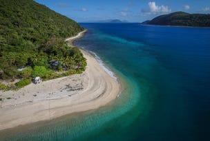 0 Pelorus Island, Palm Island, Qld 4816
