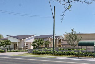 11/263 Camden Valley Way, Narellan, NSW 2567