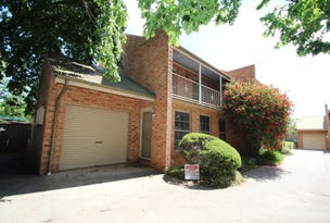 1/103 Edward Street, Orange, NSW 2800