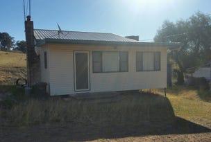 3742 Halls Creek Road, Halls Creek, NSW 2346